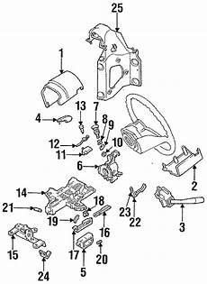 95 ford f 150 emergency flasher wiring diagram ford f 350 combination switch tilt wheel steering f8tz13k359ab mac haik ford houston tx