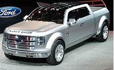 ford super chief concept auto pinterest ford ford trucks and cars