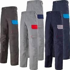 Vetement De Travail Lafont Pantalon Lafont 1col82cp