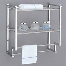 etagere bathroom towel rack bathroom shelf organizer wall mounted