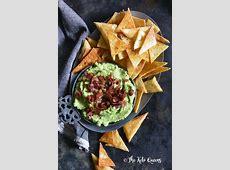crispy chips_image