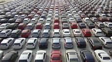auto market india ranks 4th in world auto market glocar blogs
