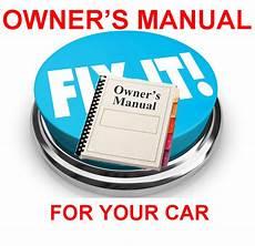 free online car repair manuals download 2002 buick rendezvous security system free 1999 lincoln town car workshop service repair manual download best repair manual download