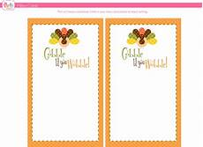 thanksgiving menu card template free free thanksgiving printables from the bakery free