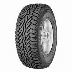 pneu continental conticrosscontact lx sport 255 60 r18 112