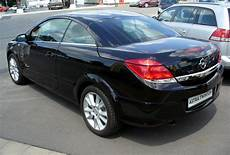 file opel astra twintop 1 8 heck jpg