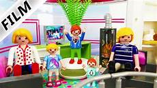 Ausmalbilder Playmobil Familie Vogel Playmobil Familie Vogel Zieht Ins Shopping