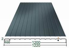 couverture toiture tole tole toiture plastique