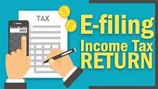 how to file income tax return online here are step by step guidelines information news