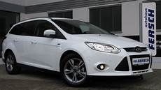 ford focus 1 0 ecoboost trend turnier chf 17 431