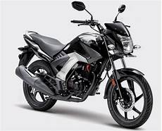 honda unicorn 2020 2018 honda unicorn 160 motorcycle uae s prices specs