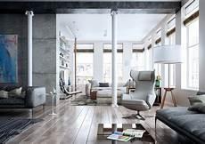 wohnzimmerlen modern moderne wohnzimmer 24 interieur ideen mit tollem design
