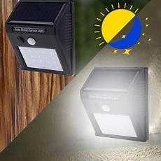 solarna led la sa senzorom pokreta jeftini top proizvodi