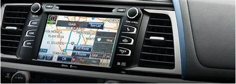 2019 Toyota Land Cruiser Apple Carplay  2020