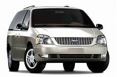 how petrol cars work 2004 ford windstar security system 2004 07 ford freestar consumer guide auto