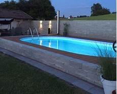 Garten Pool Selber Bauen - poolakademie de bauen sie ihren pool selbst wir helfen