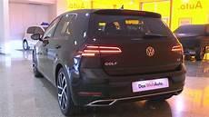 Volkswagen Golf Occasion 1 4 Tsi 125 Bluemotion Technology
