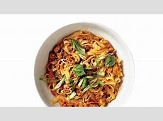 curried rice noodles_image