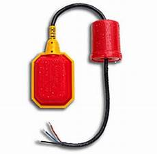2359 wire lead float switches for sump pumps septic tanks water tank sump alarm