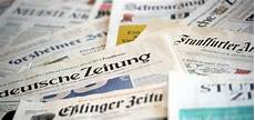 bild zeitung news german newspapers the most important daily newspapers in