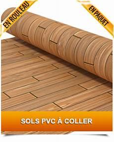 Acheter Sol Pvc Rouleaux Vinyles Dalles Vinyles Lames