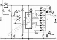 8 Metering Wiring Schematic by Wiring Panel September 2013