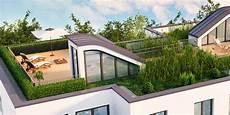 flachdach terrassen garagen und carports toepfer
