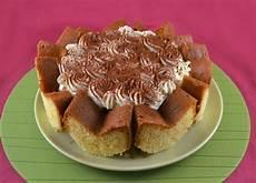 pandoro con crema fatto in casa da benedetta crema pasticcera al mascarpone fatto in casa da benedetta