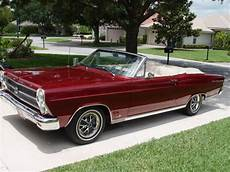 how petrol cars work 1966 ford fairlane seat position control 1966 ford fairlane 500 convertible 4 7l 289 5 speed for sale photos technical specifications
