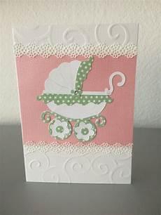 card butterflycards
