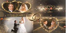 wedding package miscellaneous after effects templates f5 design com