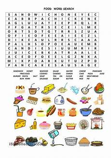 food lesson worksheets 19352 food ws esl worksheets of the day student centered resources printables and puzzles