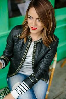 1000 images about sf street fashion women on pinterest