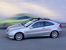 mercedes classe c 2001 2001 mercedes c class pictures photos gallery the