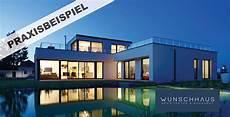 haus in l form architektur in l form massivwerthaus
