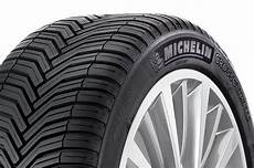 Michelin Cross Climate - michelin crossclimate a new type of tire automobile