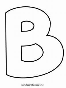 lettere alfabeto da stare e colorare alfabeto da colorare lettera