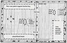 little house on the prairie house floor plans little house on the prairie building plans house design