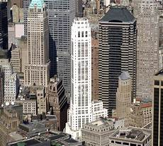 Rentals In Lower Manhattan by 20 Exchange Place Apartments For Rent In Financial