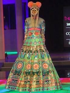 fashion trends during 2014 fashionfad