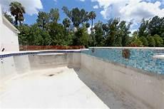 Fundament F 252 R Den Pool Legen 187 Das Ist Zu Beachten