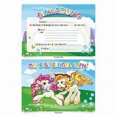 Malvorlagen Kinder Geburtstag Einladungskarten Kindergeburtstag Vorlagen