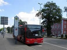 bus singen bahnreiseberichte de drei tage in der schweiz