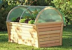 Abdeckung Outdoors Garten Hochbeet Garten Ideen Und