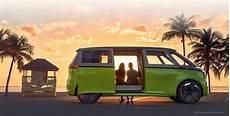 volkswagen eurovan 2020 electric vw official for 2022 in the us anandtech