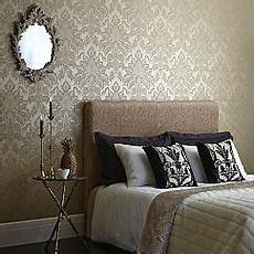 Bedroom Wallpapers Wallpaper Direct