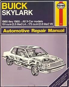 all car manuals free 1997 buick regal parental controls free auto repair manual for a 2011 buick regal 1969 buick repair shop manual original gs