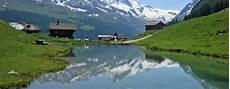 Les Permis De Travail En Suisse