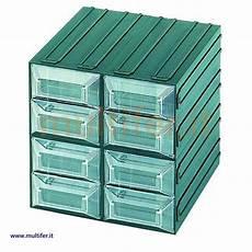 cassettiere componibili cassettiere portaminuteria componibili terry modelli