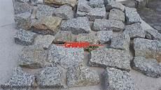 gabionen aus polen gabionenmauer gabionenzaun gabionenst 252 tzmauer natursteine f 252 r gabionen gabionensteine